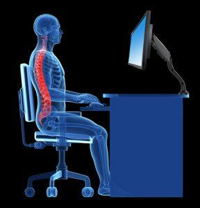 Correct_Posture_Image-288x300 Benefits