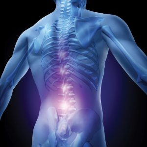 Lower_Spine_Pic-300x300 Benefits