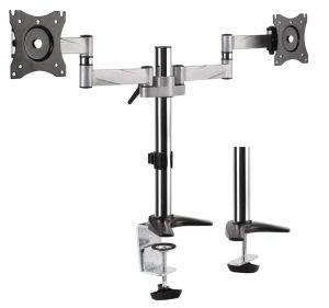 DMCA210_MAIN_Image_1-300x281 Dual Monitor Mounts